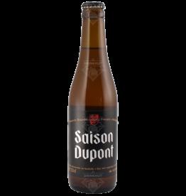 Dupont Saison 33cl