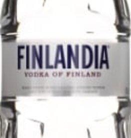 Finlandia Vodka 1 Litre