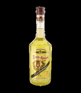 Elixir D'Anvers Elixir D'Anvers 50cl