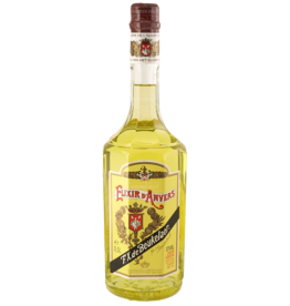 Elixir D'Anvers 50cl