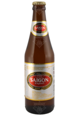 Saigon Saigon Export 35,5cl
