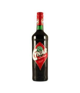 Cynar Bitter Aperitif Liqueur 1 Liter