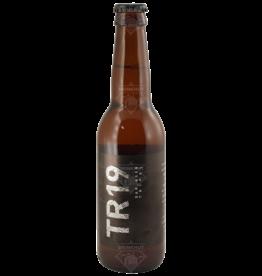 Berging Brouwerij - TR19 33cl