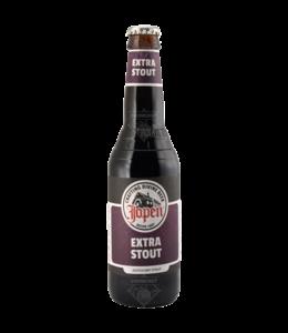 Jopen Jopen Extra Stout 33cl