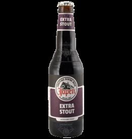 Jopen Extra Stout 33cl