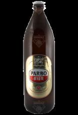 Parbo Parbo Bier 1 Litre