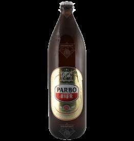 Parbo Bier 1 Litre