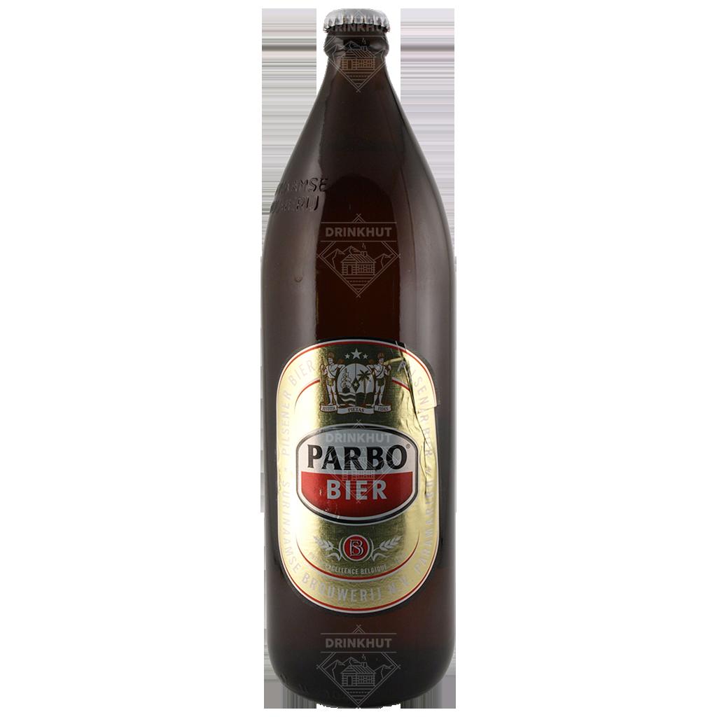 Parbo Parbo Bier 1 Liter