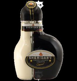 Sheridan's Coffee 1 Liter
