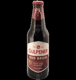 Gulpener Oud Bruin 30cl