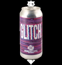 De Moersleutel - Glitch 44cl