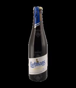 Brouwerij Liefmans Liefmans Goudenband 33cl
