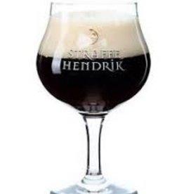 Straffe Hendrik Glas
