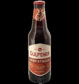 Gulpener - Herftbock 30cl