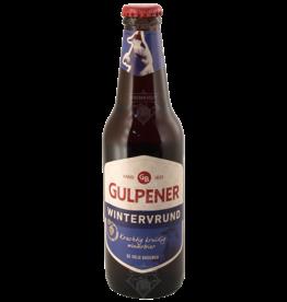 Gulpener - Wintervrund 30cl