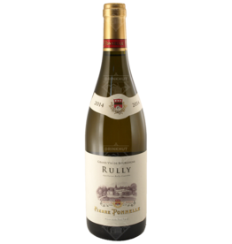 Pierre Ponnelle Rully 75cl