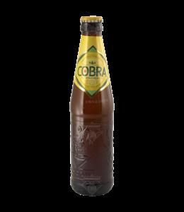Cobra Beer Cobra Beer 33cl