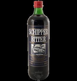 Schipper Bitter 1.0 Liter