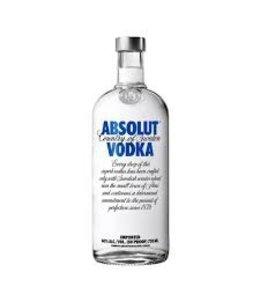 Absolut Absolut Vodka 70cl