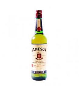 Jameson Jameson 35cl