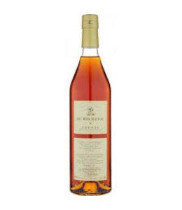 De Rochenac Cognac 70cl