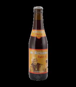 St. Bernardus St. Bernardus Pater 6 33cl
