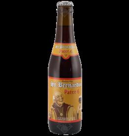 St. Bernardus Pater 6 33cl