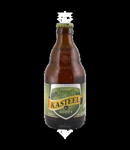 Brouwerij van Honsebrouck Kasteel Hoppy 33cl