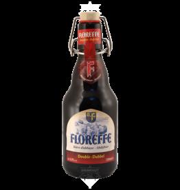 Floreffe Double 33cl