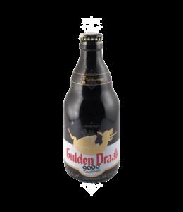 Brouwerij van Steenberge Gulden Draak 9000 Quadrupel 33cl