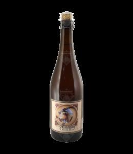 Brouwerij van Steenberge Aardig Geitje Bier 75cl