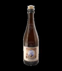 Brouwerij van Steenberge Kleinig Geitje Bier 75cl
