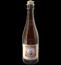 Kleinig Geitje Bier 75cl