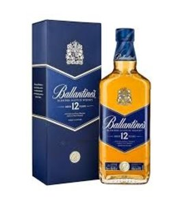 Ballantine's Ballantine's 12 Years 70cl