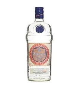 Tanqueray Tanqueray Old Tom Limited Edition 1 Liter
