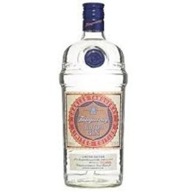 Tanqueray Old Tom Limited Edition 1 Litre