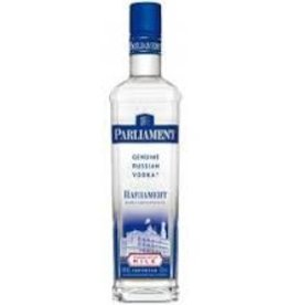 Parliament Vodka 1 Liter