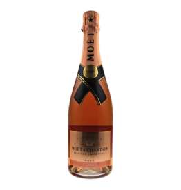 Moet & Chandon Rose Sweet 75cl