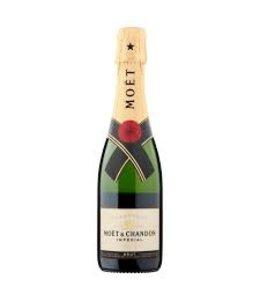 Moët & Chandon Moët & Chandon Impérial Brut Champagne 37,5cl