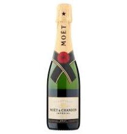 Moët & Chandon Impérial Brut Champagne 37.5cl