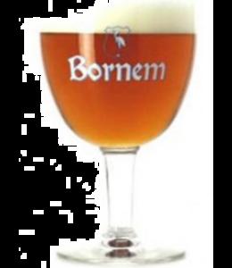 Brouwerij van Steenberge Bornem Glas