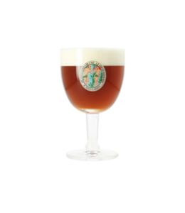 Hoegaarden Hoegaarden Verboden Vrucht Glas