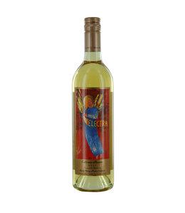 Quady Winery Quady Winery - Electra Orange Muscat 75cl
