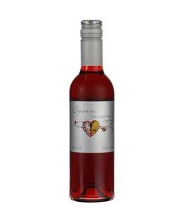 Quady Winery Quady Winery - Elysium Black Muscat 37.5cl