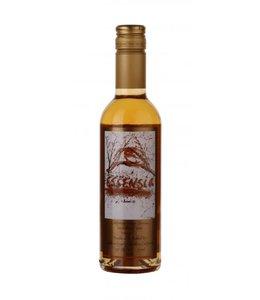 Quady Winery Quady Winery -Essensia Orange Muscat 35cl