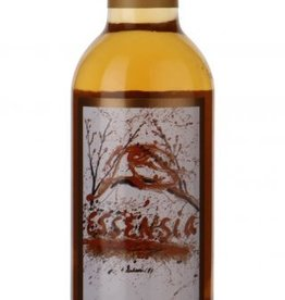 Quady Winery -Essensia Orange Muscat 35cl