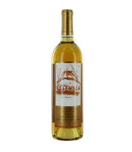 Quady Winery Quady Winery -Essensia Orange Muscat 75cl