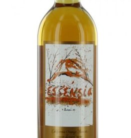 Quady Winery -Essensia Orange Muscat 75cl
