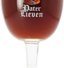 Pater Lieven Glas 33cl