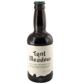 Tynt Meadow 33cl
